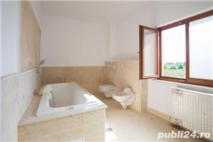 Corbeanca - casa de tip duplex P+1, cu 5 camere - imagine 10