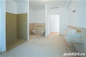 Corbeanca - casa de tip duplex P+1, cu 5 camere - imagine 11