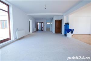 Corbeanca - casa de tip duplex P+1, cu 5 camere - imagine 4