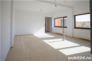 Corbeanca - casa de tip duplex P+1, cu 5 camere - imagine 6