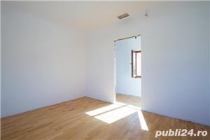 Corbeanca - casa de tip duplex P+1, cu 5 camere - imagine 14