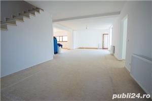 Corbeanca - casa de tip duplex P+1, cu 5 camere - imagine 2