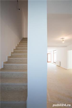 Corbeanca - casa de tip duplex P+1, cu 5 camere - imagine 9