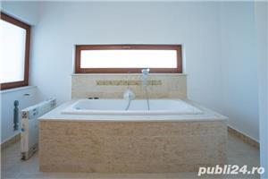 Corbeanca - casa de tip duplex P+1, cu 5 camere - imagine 13