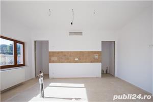 Corbeanca - casa de tip duplex P+1, cu 5 camere - imagine 5