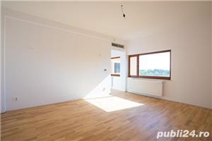 Corbeanca - casa de tip duplex P+1, cu 5 camere - imagine 15