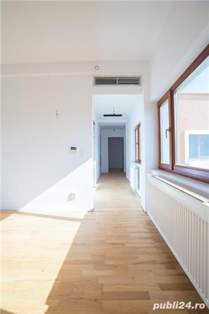 Corbeanca - casa de tip duplex P+1, cu 5 camere - imagine 16
