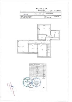 Corbeanca - casa de tip duplex P+1, cu 5 camere - imagine 18