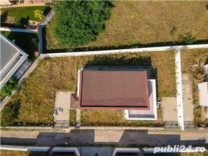 Corbeanca - casa tip P+1, cu 5 camere - imagine 4