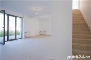 Corbeanca - casa tip P+1, cu 5 camere - imagine 13