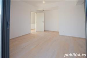 Corbeanca - casa tip P+1, cu 5 camere - imagine 9