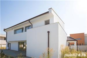 Corbeanca - casa tip P+1, cu 5 camere - imagine 1