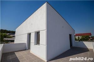 Corbeanca - casa tip P+1, cu 5 camere - imagine 11