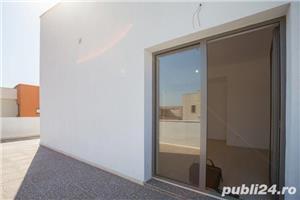 Corbeanca - casa tip P+1, cu 5 camere - imagine 10