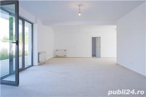Corbeanca - casa tip P+1, cu 5 camere - imagine 15