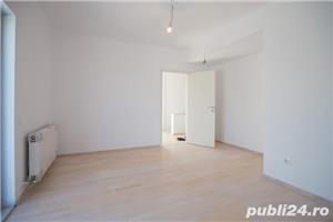 Corbeanca - casa tip P+1, cu 5 camere - imagine 8
