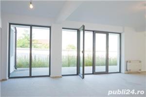 Corbeanca - casa tip P+1, cu 5 camere - imagine 14