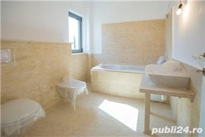 Corbeanca - casa tip P+1, cu 5 camere - imagine 12