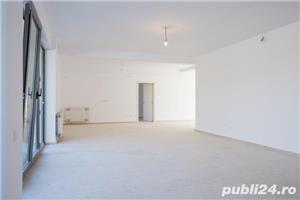 Corbeanca - casa tip P+1, cu 5 camere - imagine 16