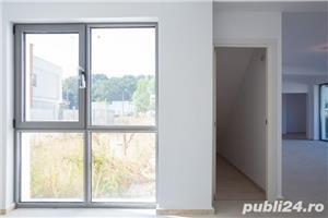 Corbeanca - casa tip P+1, cu 5 camere - imagine 18