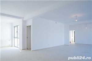 Corbeanca - casa tip P+1, cu 5 camere - imagine 17
