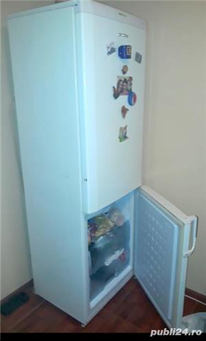Vand frigider arctic - imagine 3