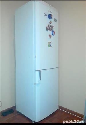 Vand frigider arctic - imagine 2