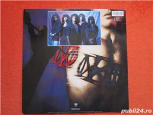 vinil Dream Theater-When Dream&Day Unite-1st Ed.Heavy Metal,Symph.Rock - imagine 2