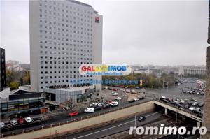 Inchiriere spatiu de birou de 4 camere in zona Piata Victoriei. - imagine 1