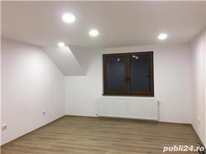 Spaţiu de închiriat 125 m2 - imagine 2