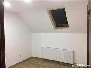 Spaţiu de închiriat 125 m2 - imagine 3
