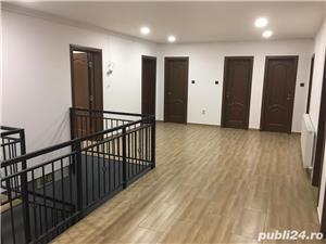 Spaţiu de închiriat 125 m2 - imagine 1