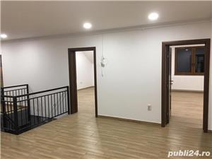 Spaţiu de închiriat 125 m2 - imagine 6