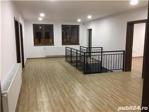 Spaţiu de închiriat 125 m2 - imagine 7