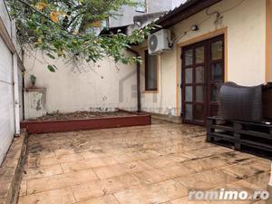 Casa Interbelica zona Piata Romana - imagine 18