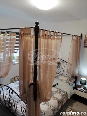 Apartament 3 camere LIDL Marasti - imagine 19