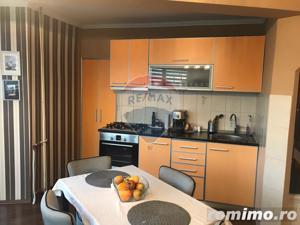 Apartament cu 3 camere ,renovat modern, Calea Aradului - imagine 6