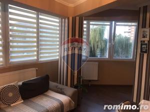 Apartament cu 3 camere ,renovat modern, Calea Aradului - imagine 7