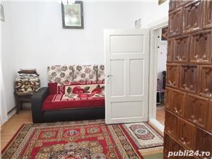 Liber, duplex 2 camere, Gară Peco Petrom, 55500 euro fix  - imagine 6