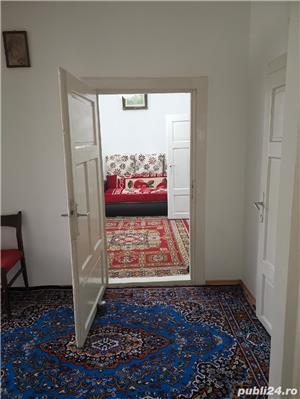 Liber, duplex 2 camere, Gară Peco Petrom, 55500 euro fix  - imagine 9