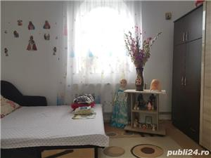 Liber, duplex 2 camere, Gară Peco Petrom, 55500 euro fix  - imagine 3