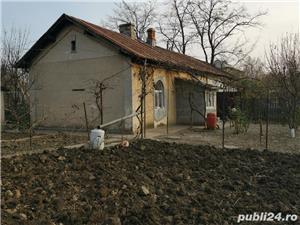 Liber, duplex 2 camere, Gară Peco Petrom, 55500 euro fix  - imagine 10