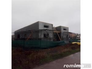 Vila noua soseaua Cernica - imagine 4