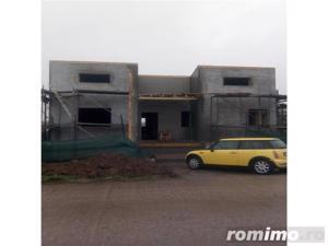 Vila noua soseaua Cernica - imagine 6