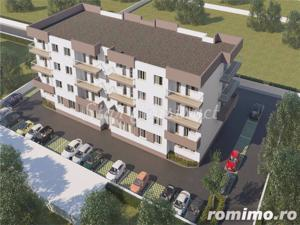 Apartament 2 camere | Ac Inclus | Comision 0. - imagine 1