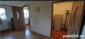 Zona Take Ionescu Telegrafului ! De vanzare 1 camera , pret 34000 euro   - imagine 4