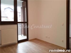 Apartament 2 camere | Ac Inclus | Comision 0. - imagine 4
