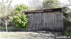 vand casa - imagine 3