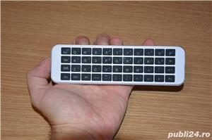 Mini-tastatura bluetooth IPazzPort - imagine 2