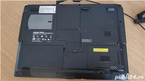Laptop Asus PRO55s - imagine 3